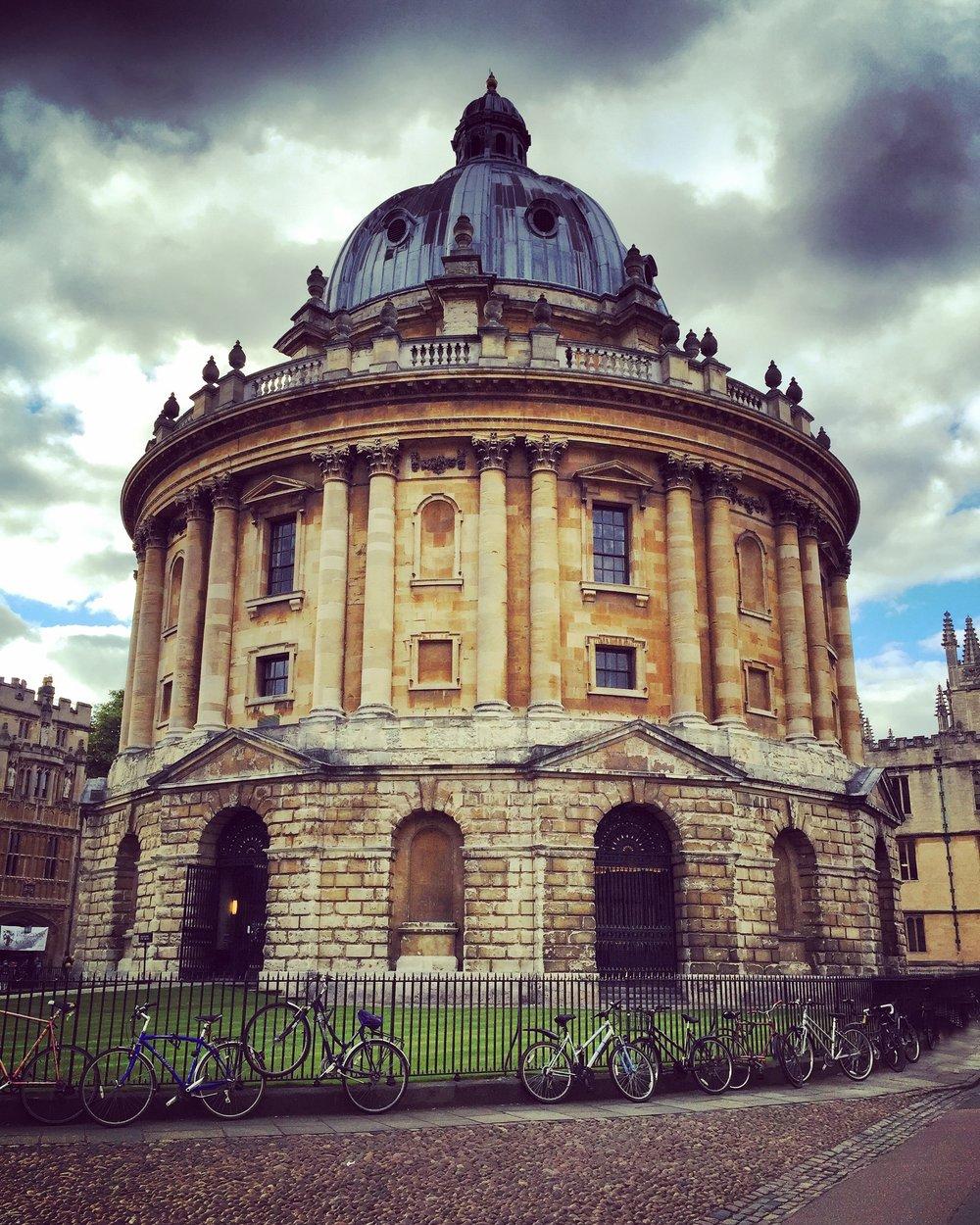 Oxford 27.jpg