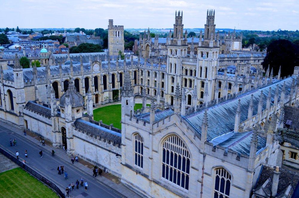 Oxford 29.jpg
