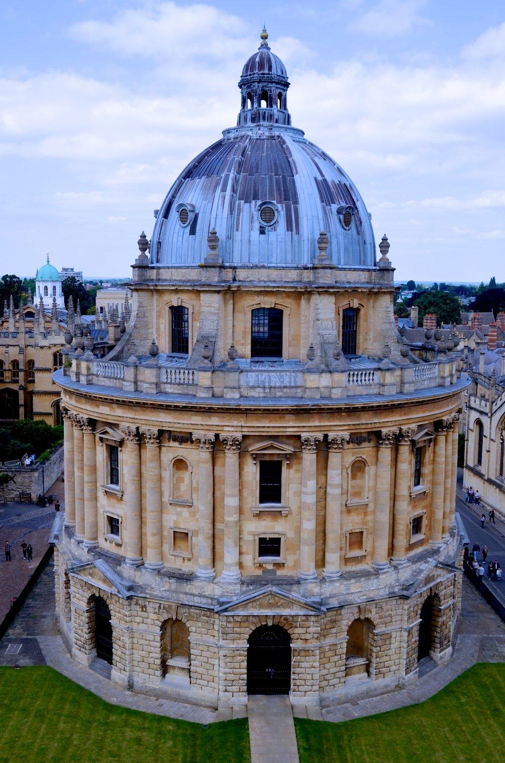 Oxford 31.jpg