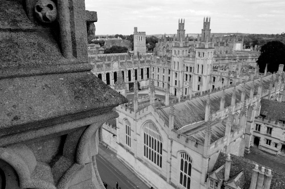 Oxford 33.jpg