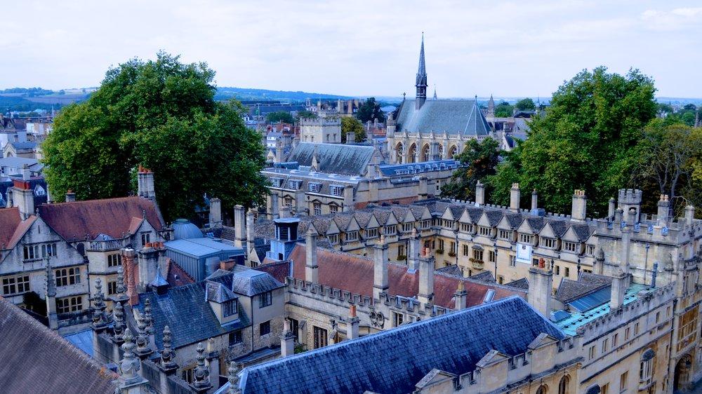 Oxford 34.jpg