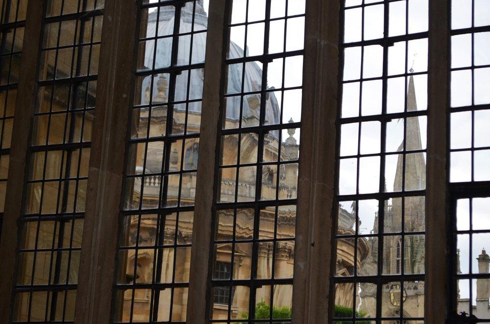 Oxford 35.jpg