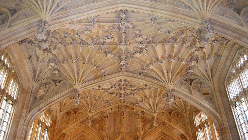Oxford 36.jpg