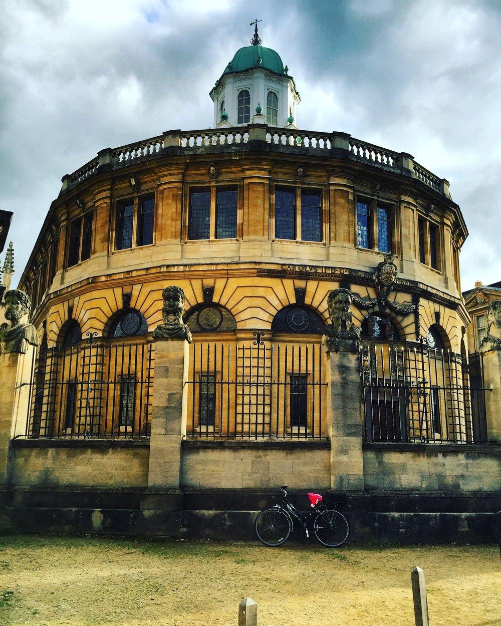 Oxford 38.jpg