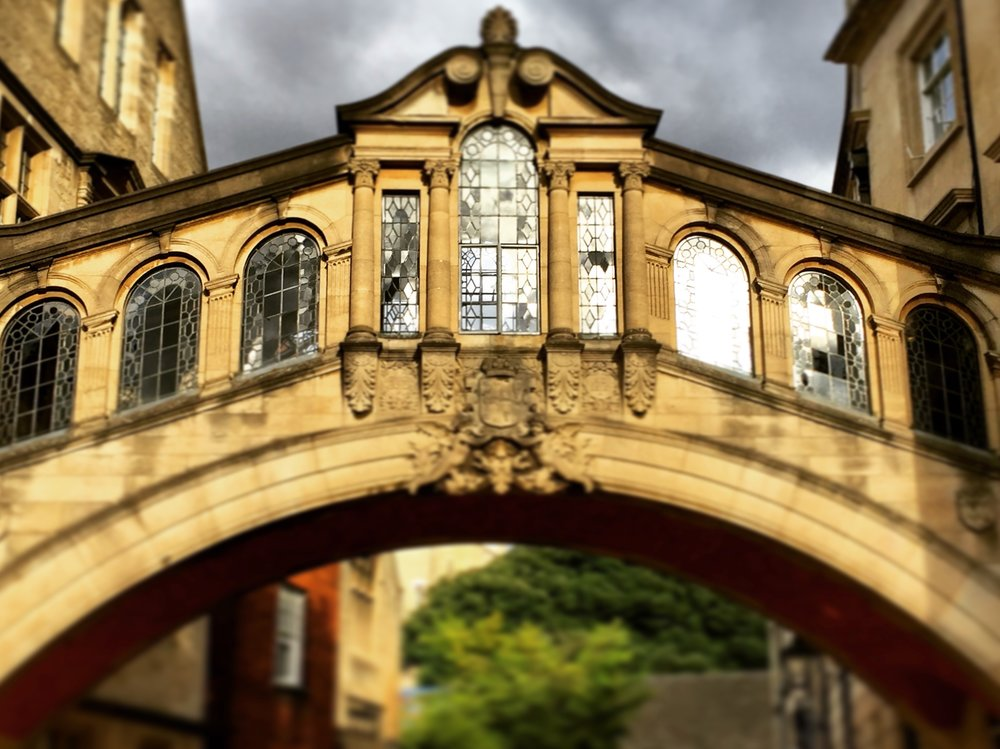 Oxford 41.jpg