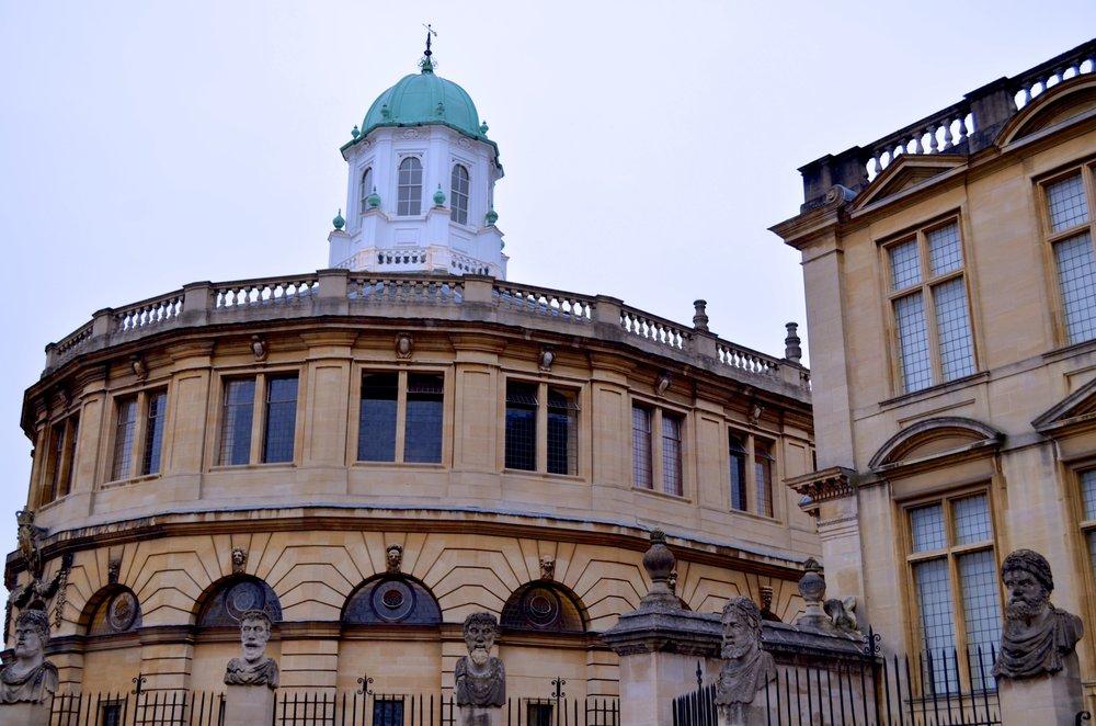 Oxford 40.jpg