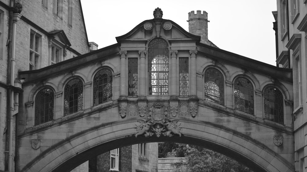 Oxford 42.jpg