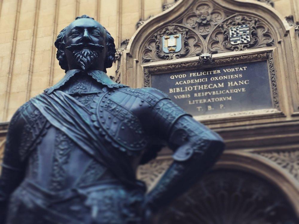 Oxford 46.jpg