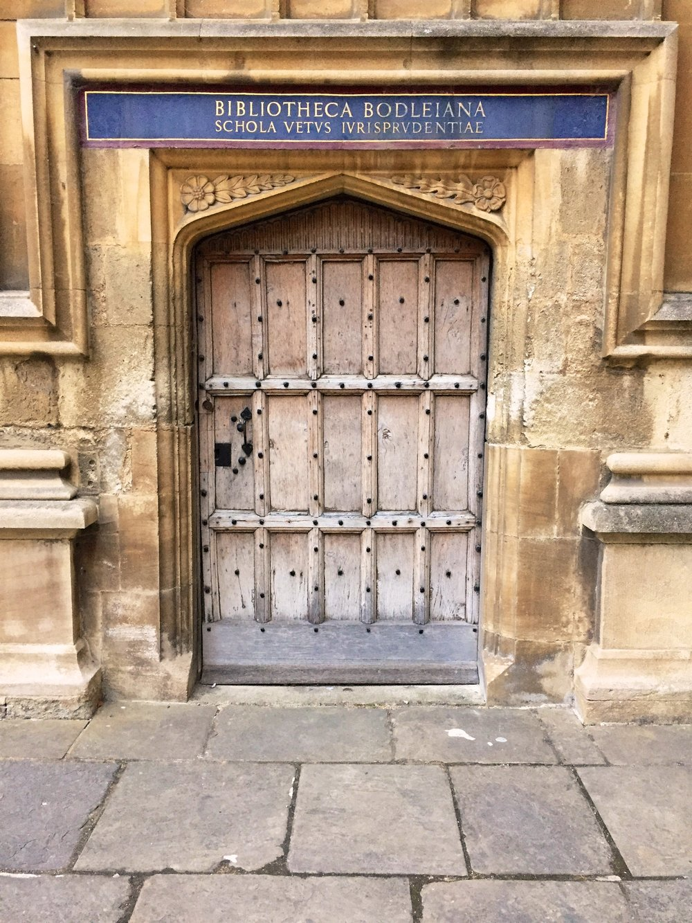 Oxford 48.jpg