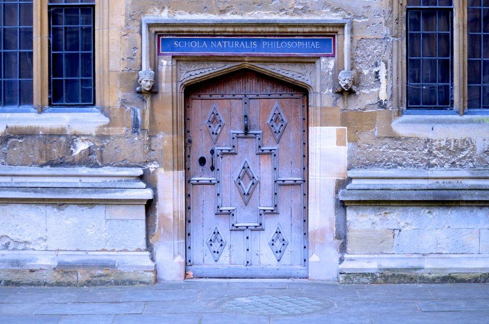 Oxford 50.jpg