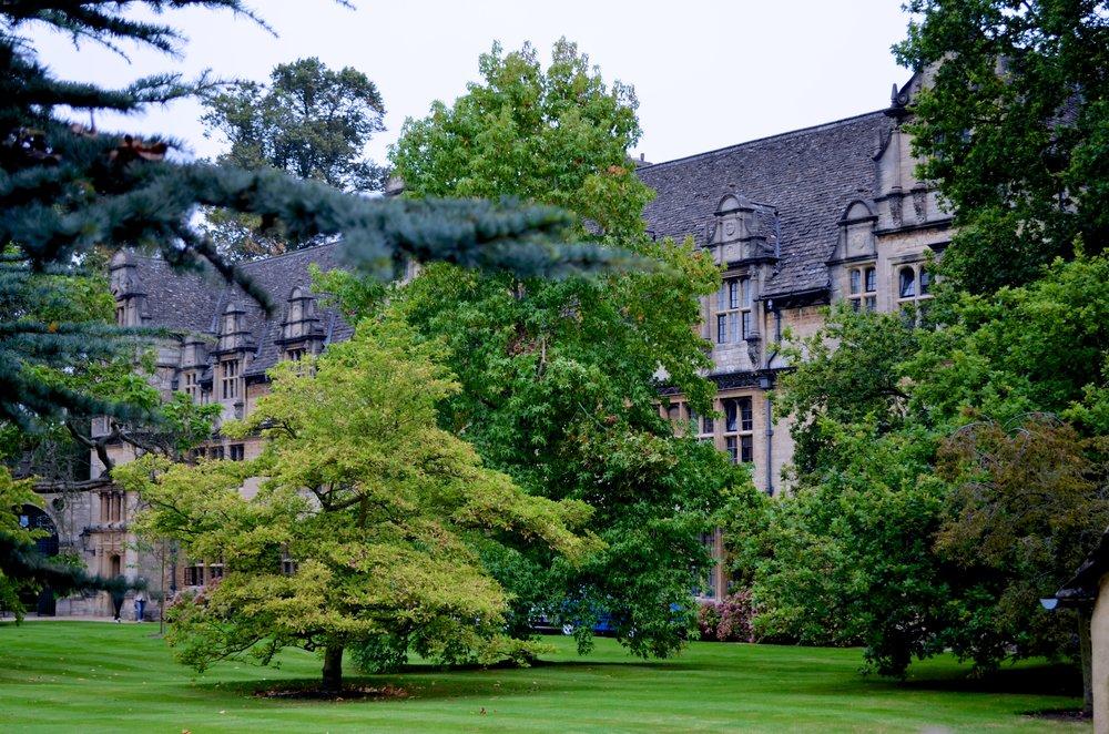 Oxford 51.jpg