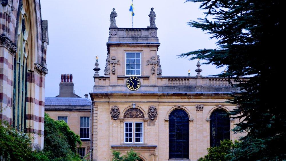 Oxford 52.jpg