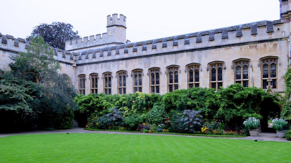 Oxford 53.jpg