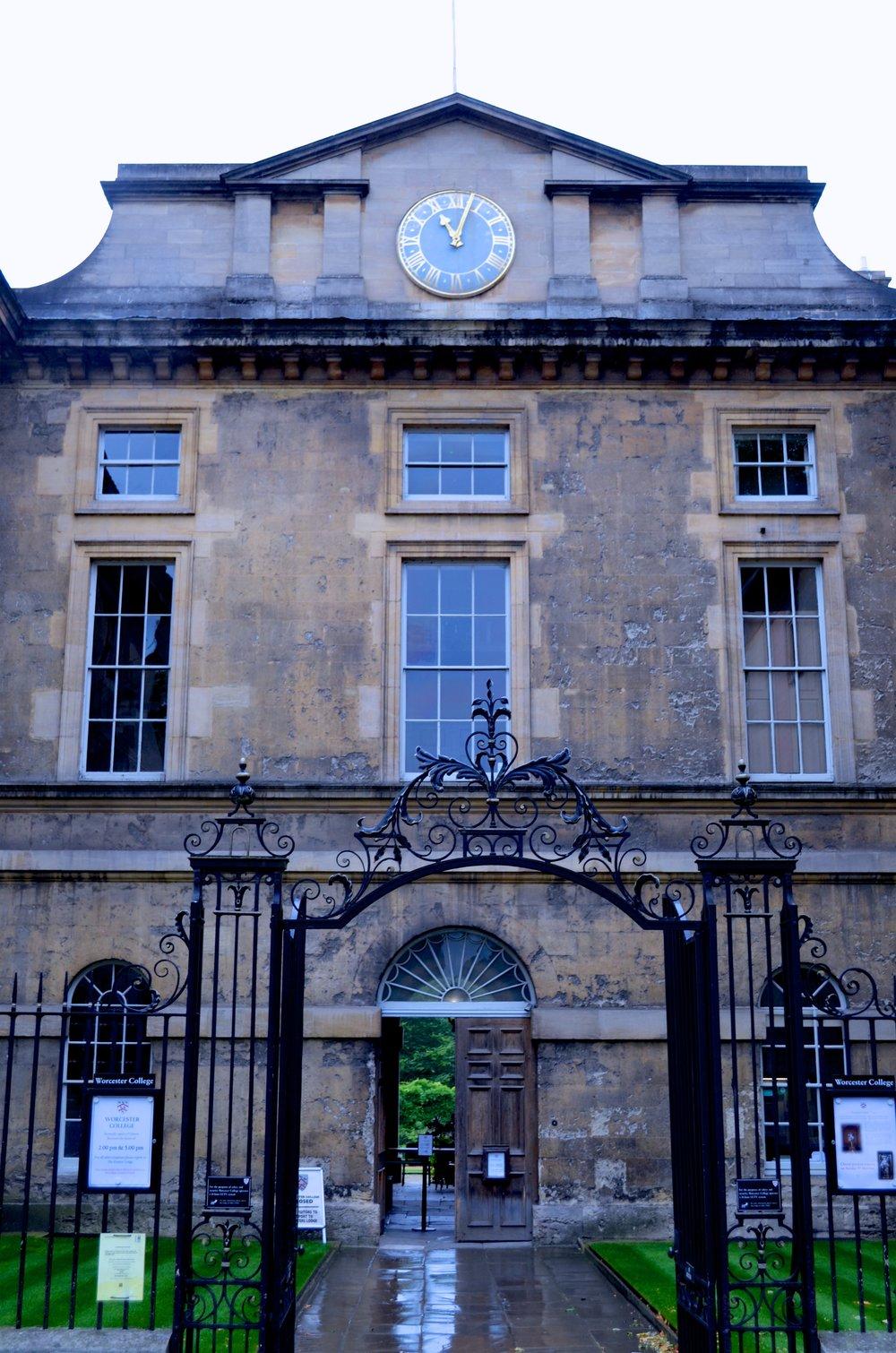 Oxford 55.jpg