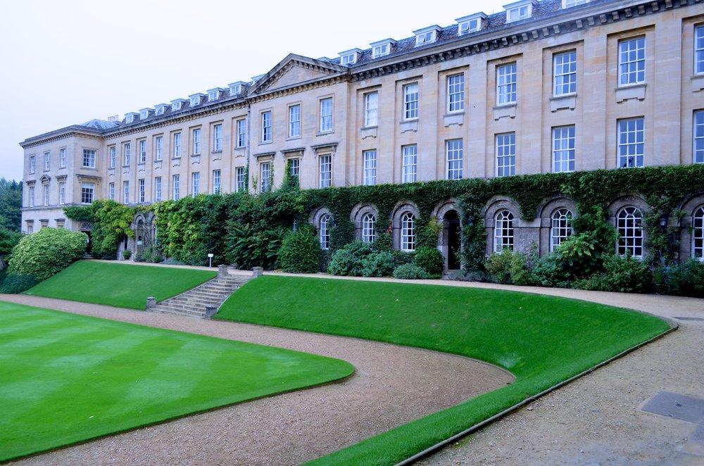 Oxford 56.jpg