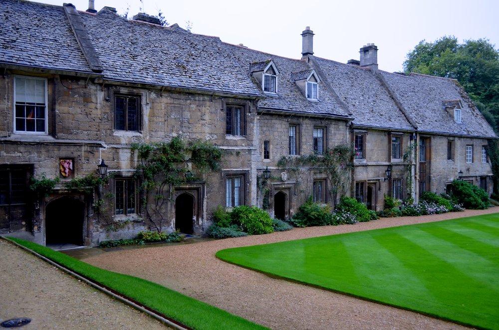 Oxford 57.jpg