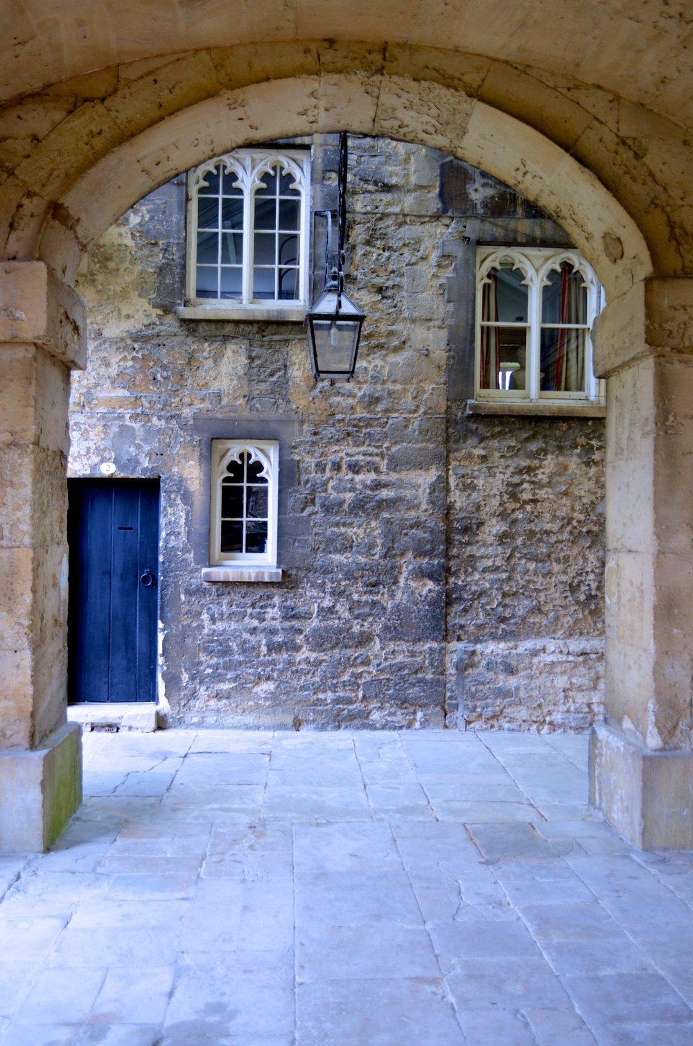 Oxford 59.jpg