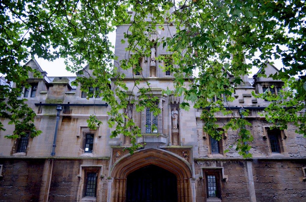 Oxford 60.jpg