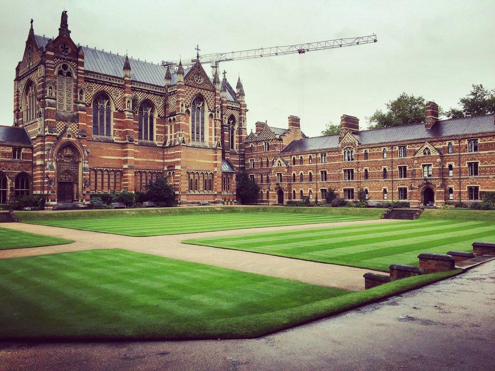 Oxford 61.jpg