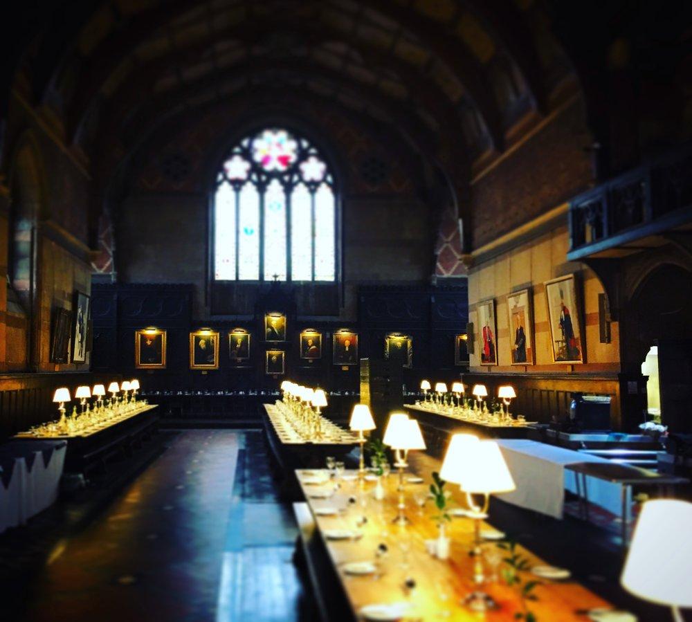 Oxford 63.jpg