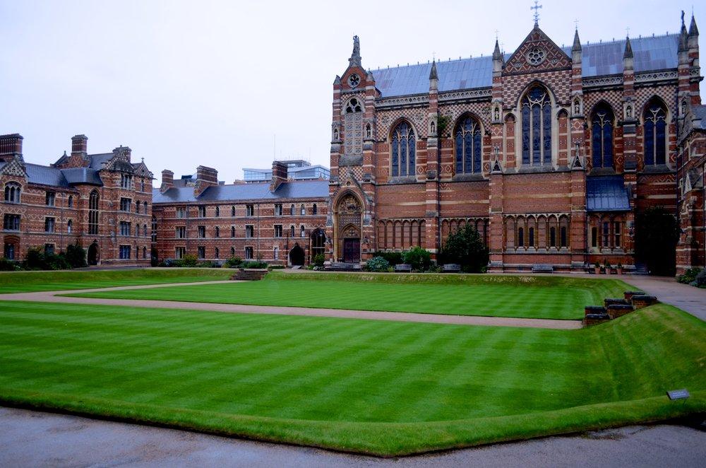 Oxford 62.jpg