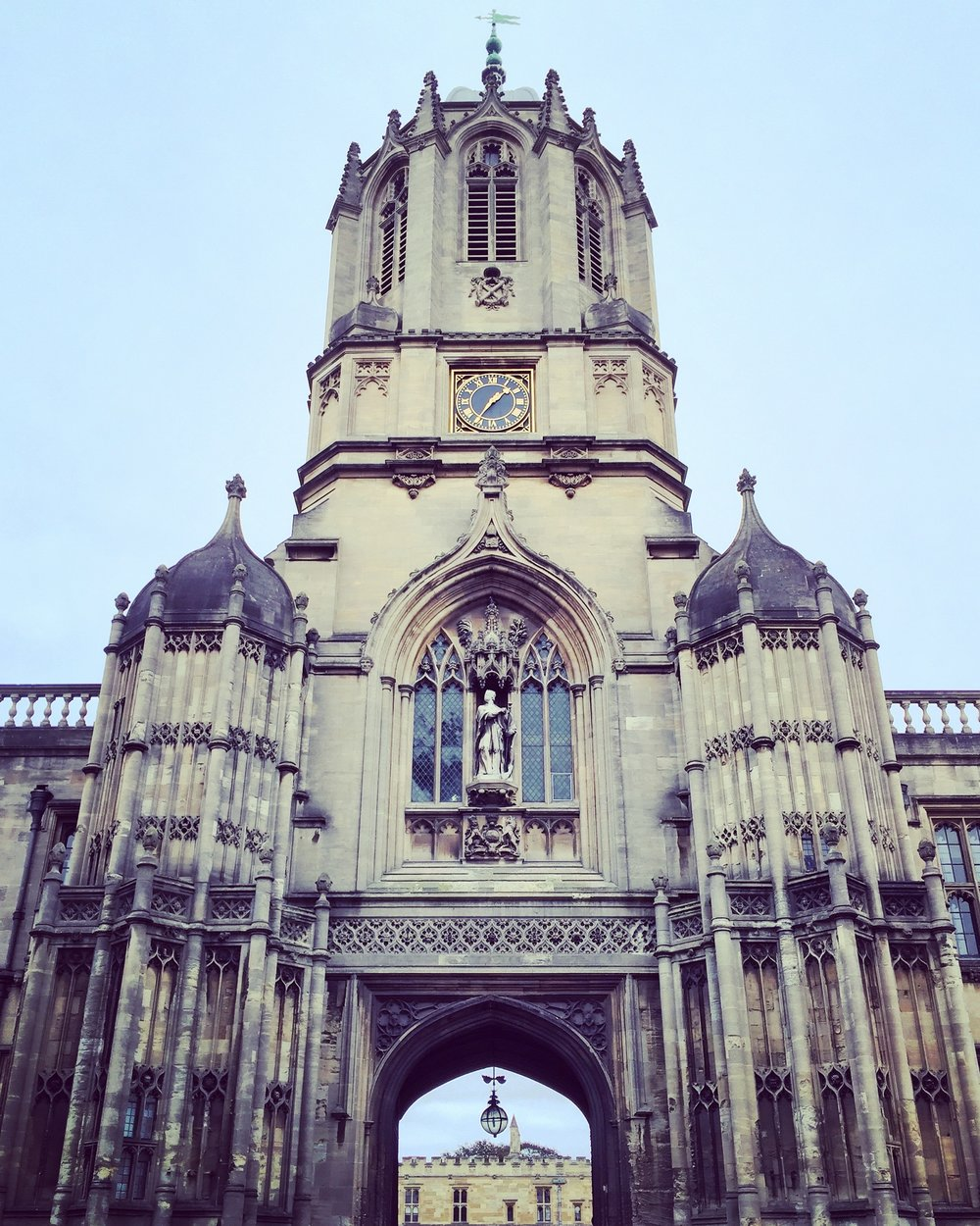 Oxford 69.jpg