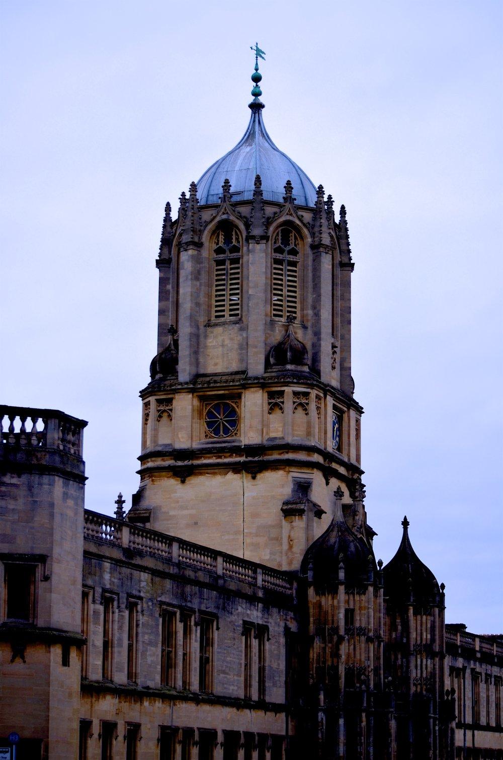 Oxford 68.jpg