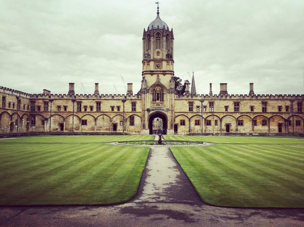 Oxford 70.jpg