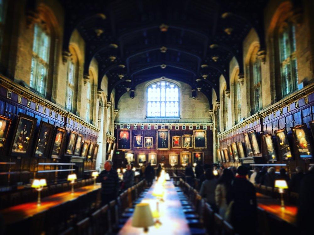 Oxford 73.jpg
