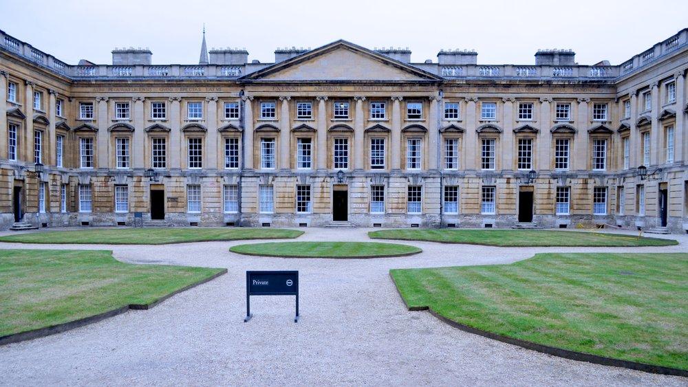 Oxford 72.jpg