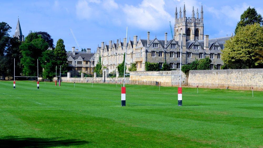 Oxford 74.jpg