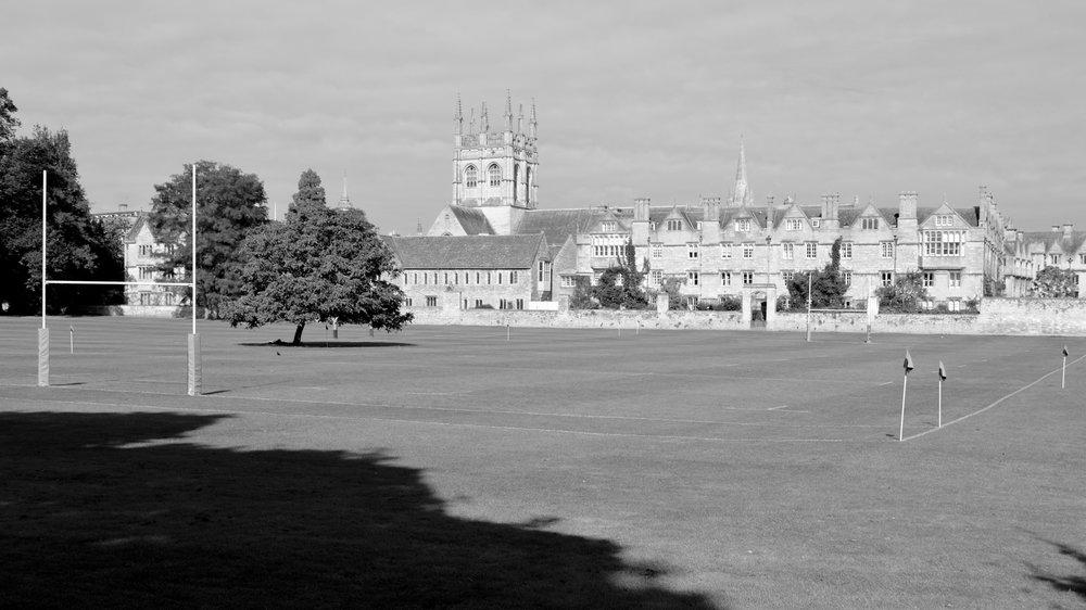 Oxford 77.jpg