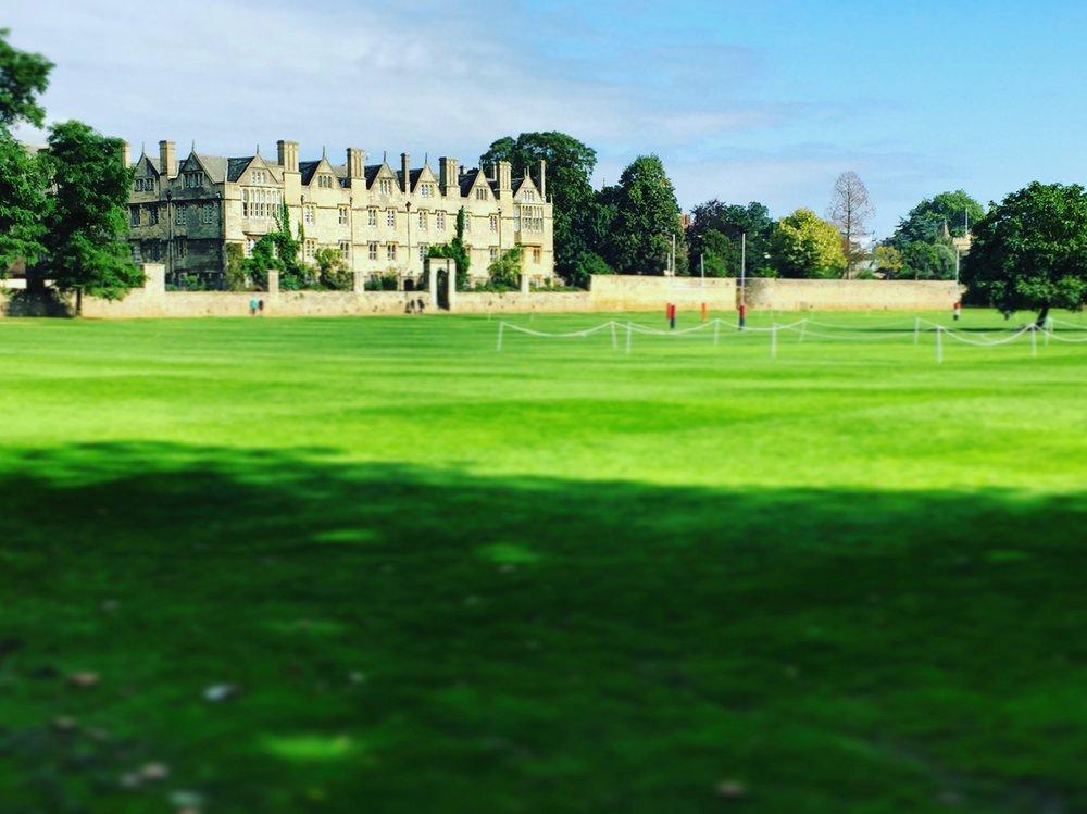 Oxford 78.jpg