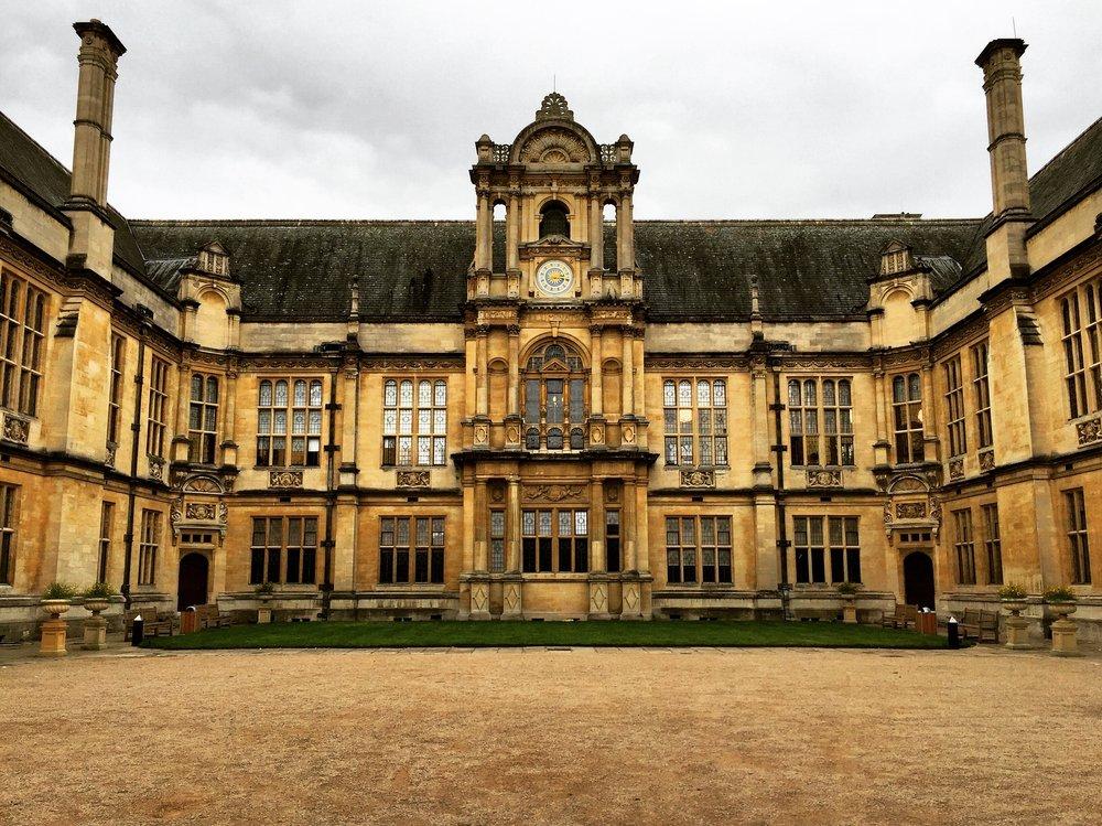 Oxford 80.jpg