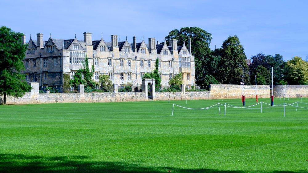 Oxford 79.jpg