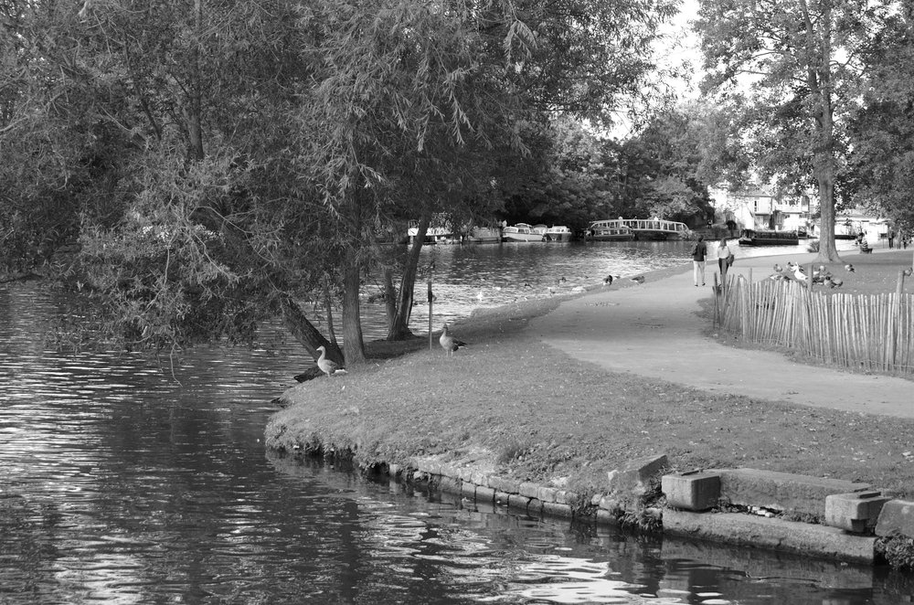 Oxford 92.jpg