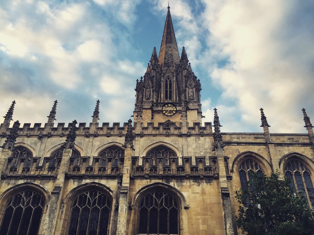 Oxford 103.jpg