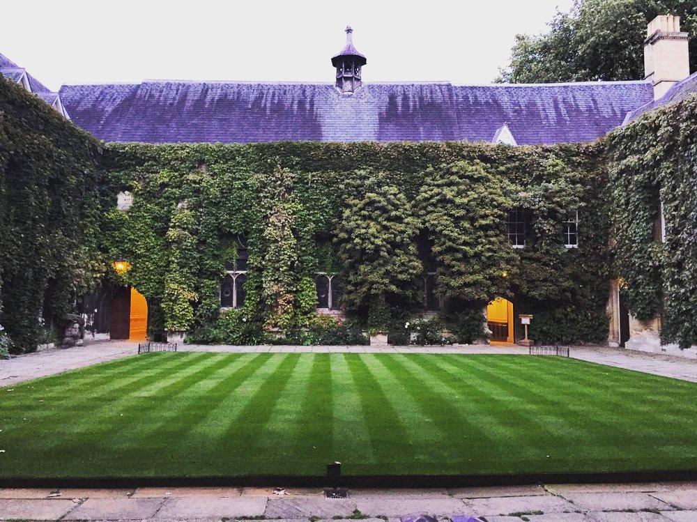 Oxford 104.jpg