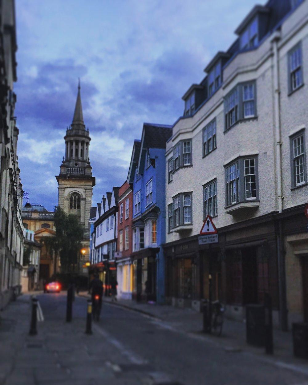 Oxford 107.jpg