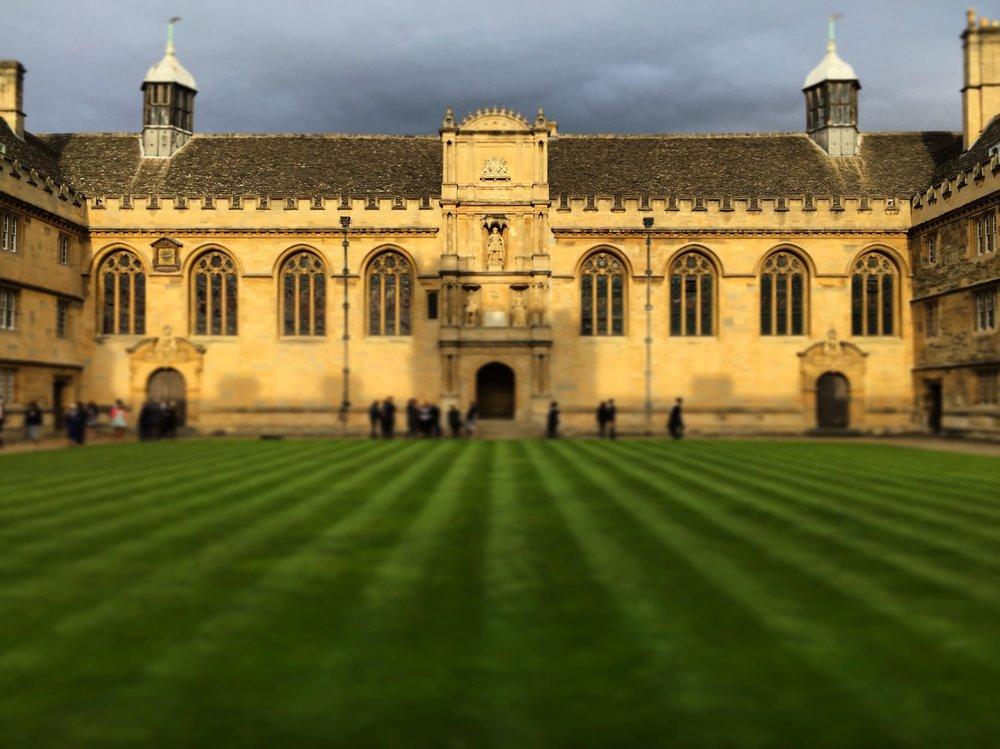 Oxford 109.jpg