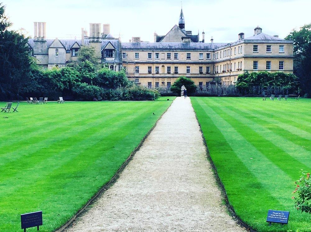 Oxford 108.jpg