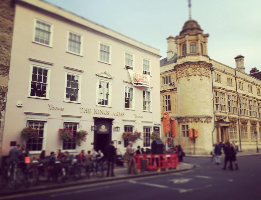 Oxford 110.jpg