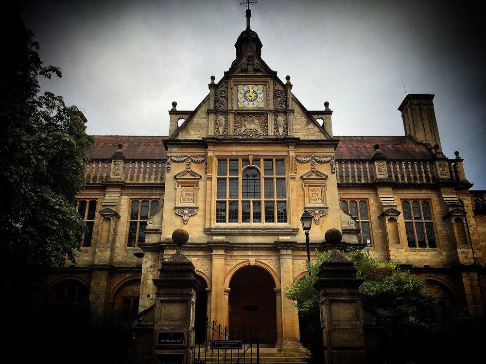 Oxford 111.jpg