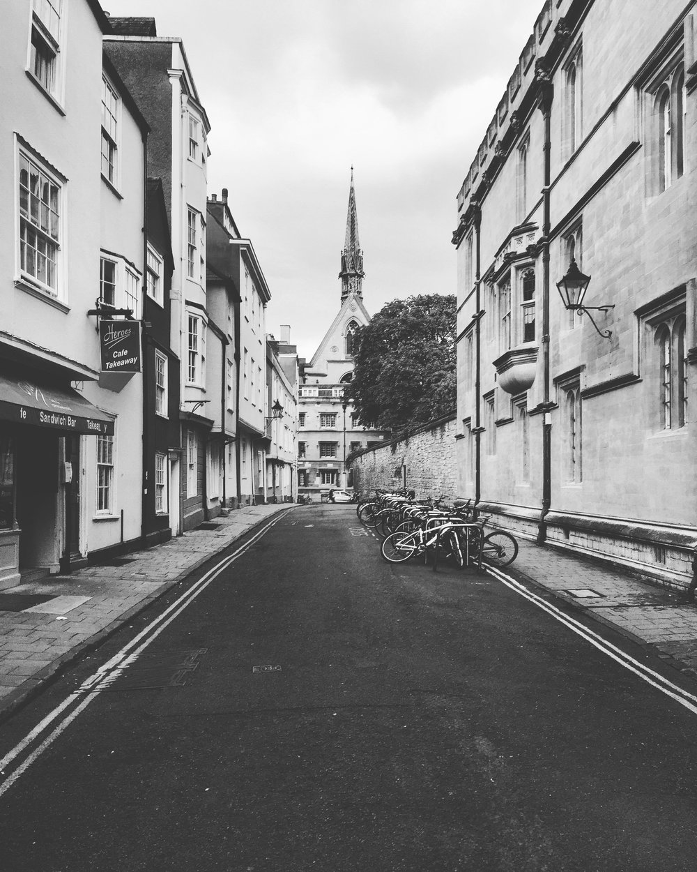 Oxford 112.jpg