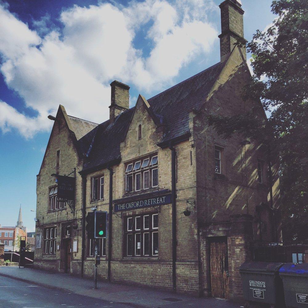 Oxford 115.jpg
