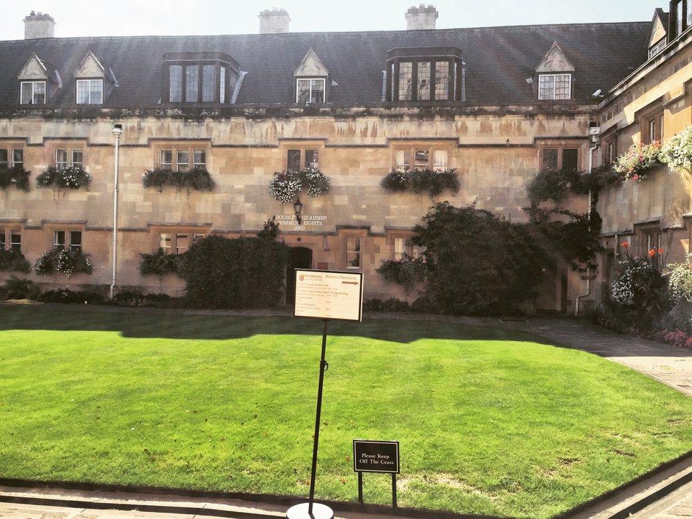 Oxford 114.jpg