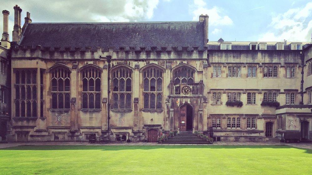 Oxford 117.jpg