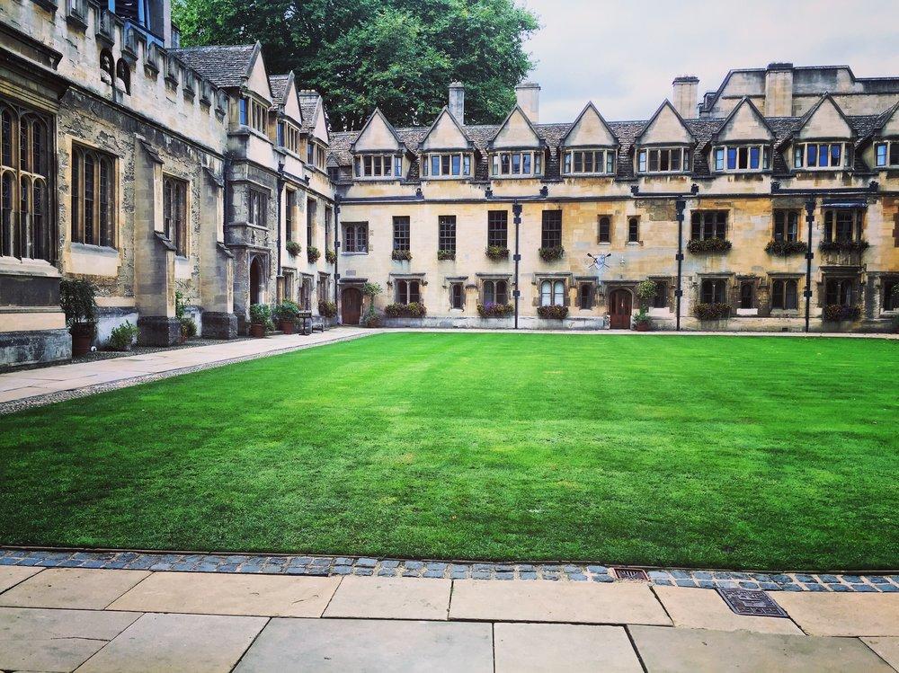 Oxford 118.jpg