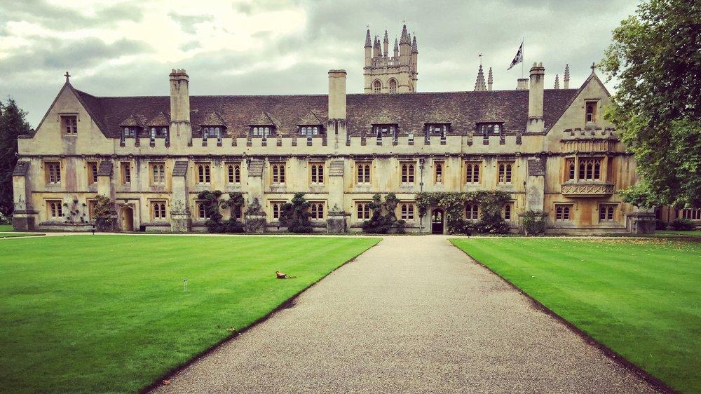Oxford 120.jpg