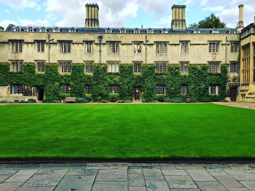 Oxford 119.jpg